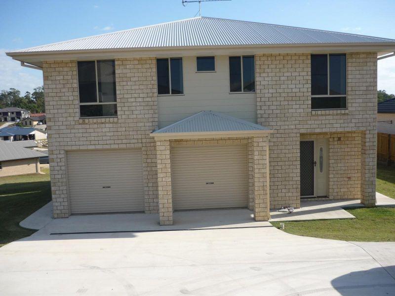 16 Hilltop Avenue, Southside QLD 4570
