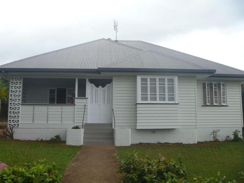 42  Red Hill Road, Gympie QLD 4570