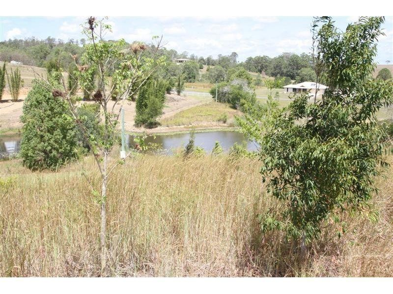 71 Andrew Brown Drive, East Deep Creek QLD 4570