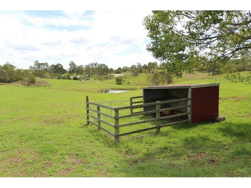 109 Lynch Road, East Deep Creek QLD 4570