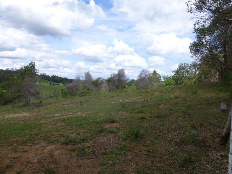 163-173  East Deep Ck Road, East Deep Creek QLD 4570