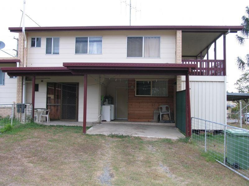 21 Power Road, Southside QLD 4570