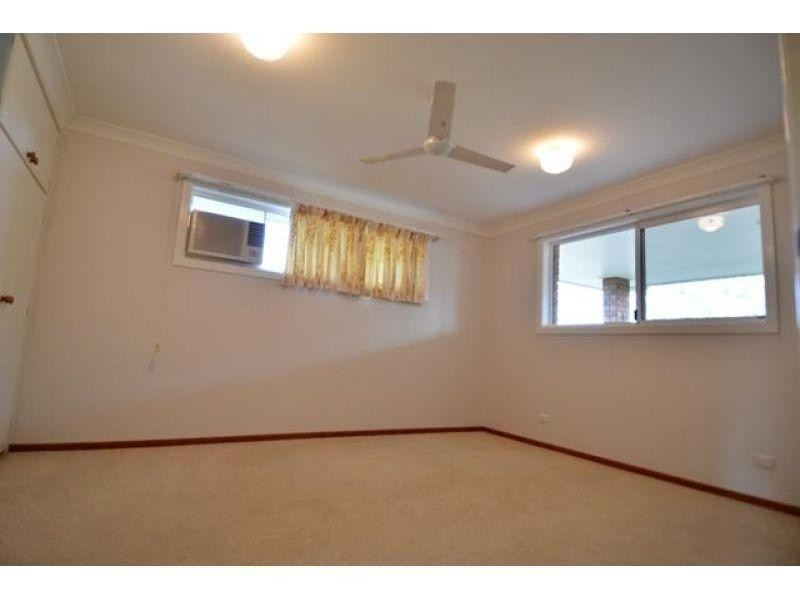 54 Fisher Road, Araluen QLD 4570