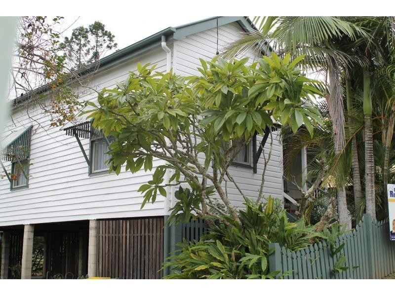 11 O'Connell Street, Gympie QLD 4570