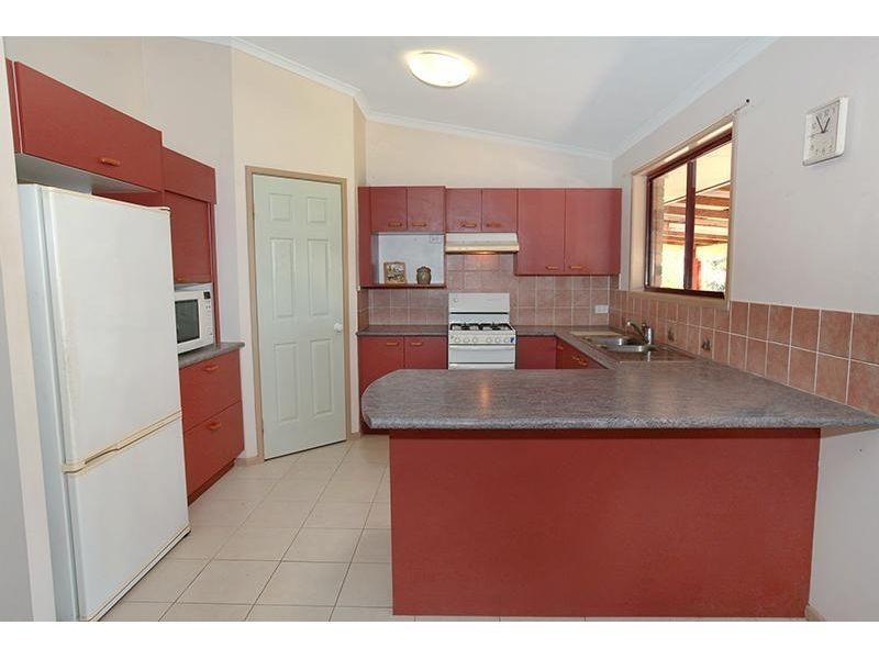 81 Fraser Road, Araluen QLD 4570