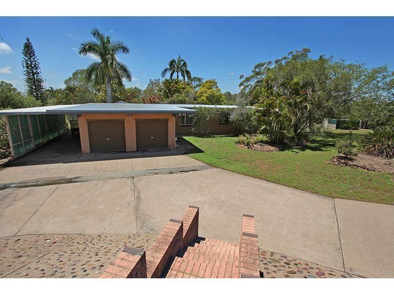 36 Atkinson Road, Araluen QLD 4570