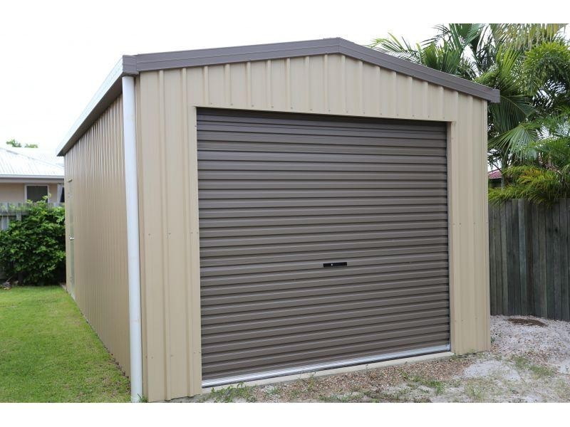 19 Tarwhine Street, Tin Can Bay QLD 4580