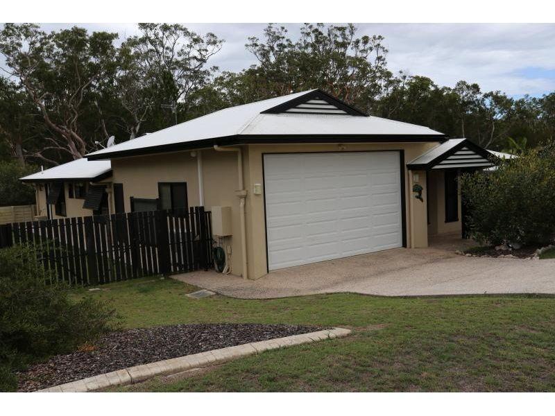 7 Sanctuary Way, Cooloola Cove QLD 4580