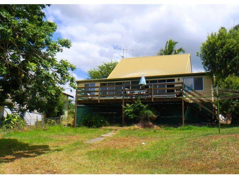 22 Graham St, Gympie QLD 4570