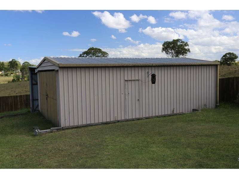9 Sorensen Road, Southside QLD 4570