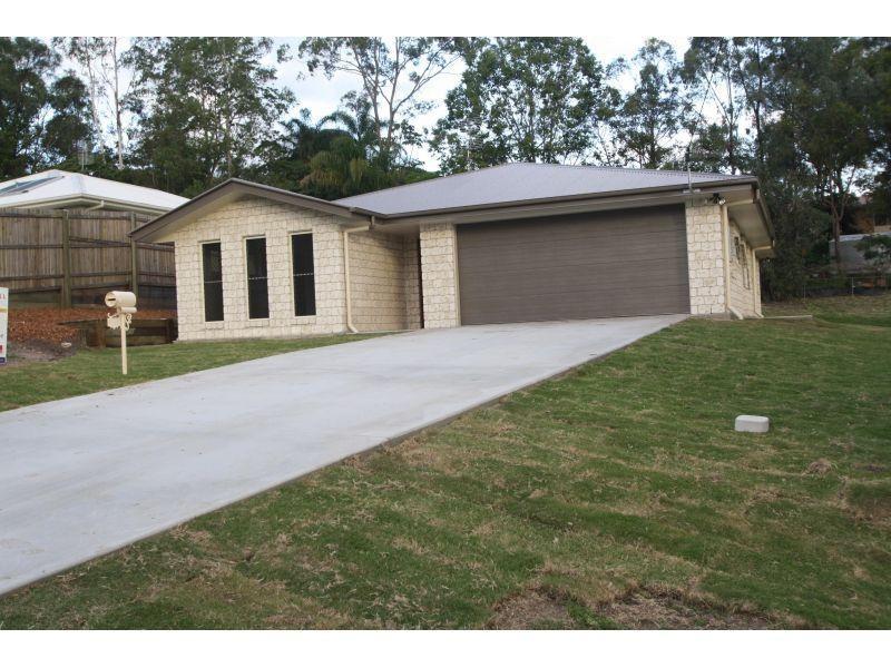 11 Pringle Court, Gympie QLD 4570