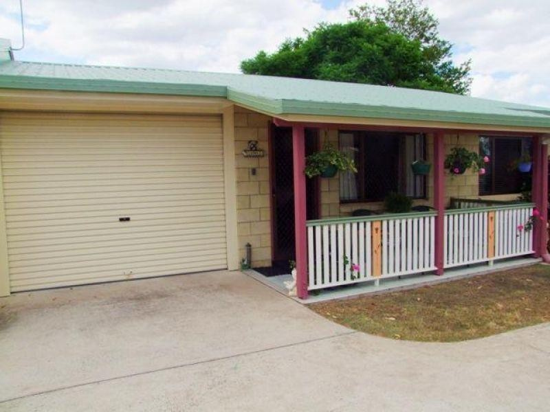 17  Ramsey Rd, Southside QLD 4570