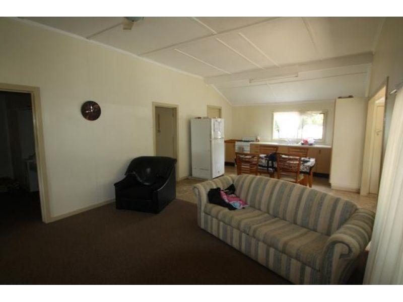 52 Ashford Road, Gympie QLD 4570