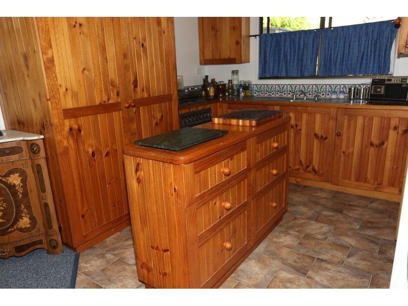 20 OYSTER PARADE, Tin Can Bay QLD 4580