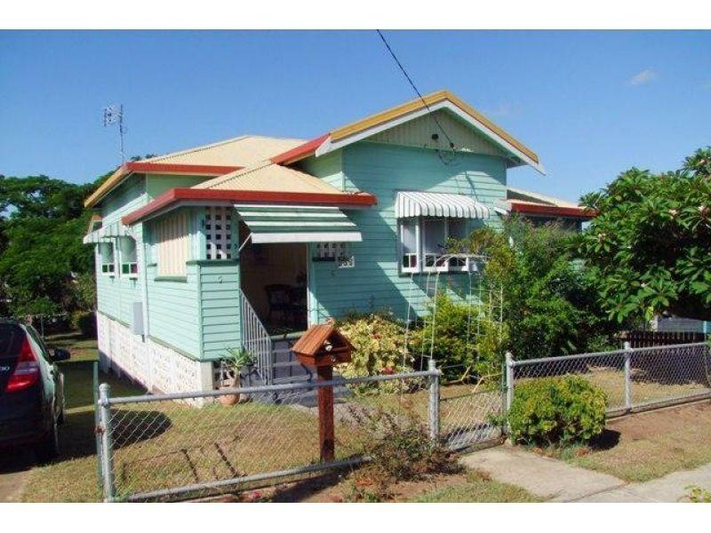 5 Amy St, Gympie QLD 4570