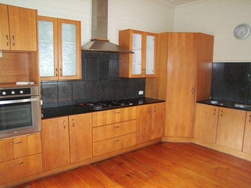 43 Lawrence St, Gympie QLD 4570