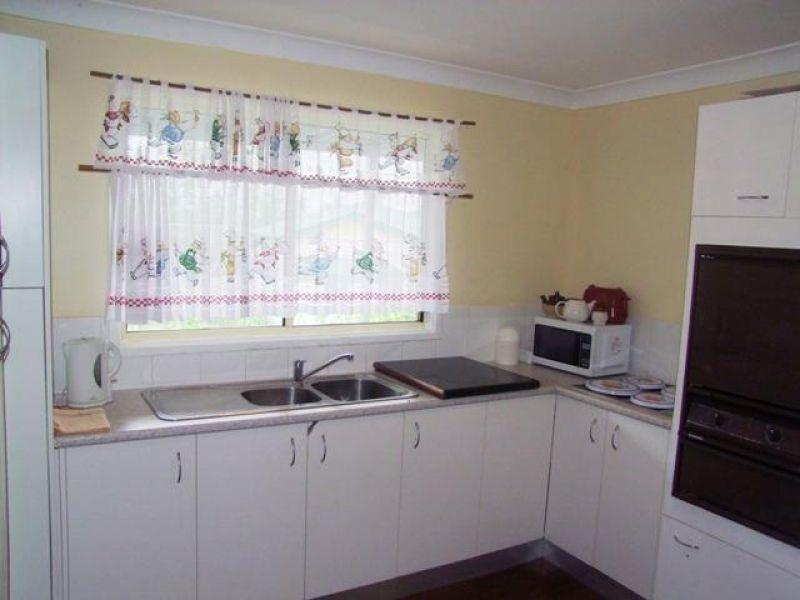 12A Tweed Lne, Gympie QLD 4570