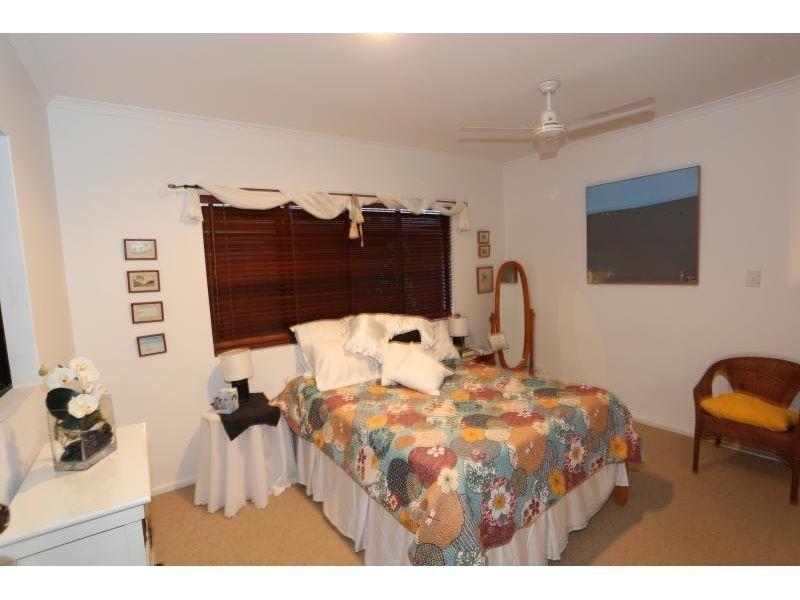 8 Barramundi Street, Tin Can Bay QLD 4580