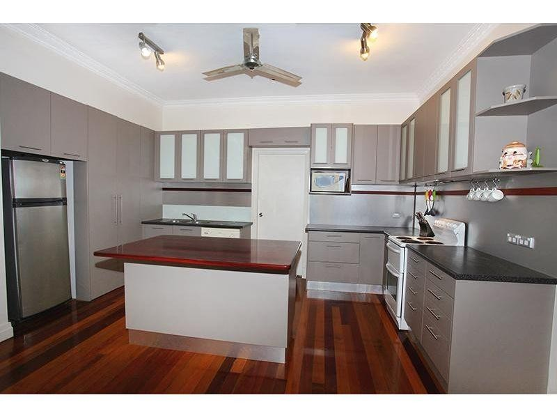 1A William Street, Gympie QLD 4570