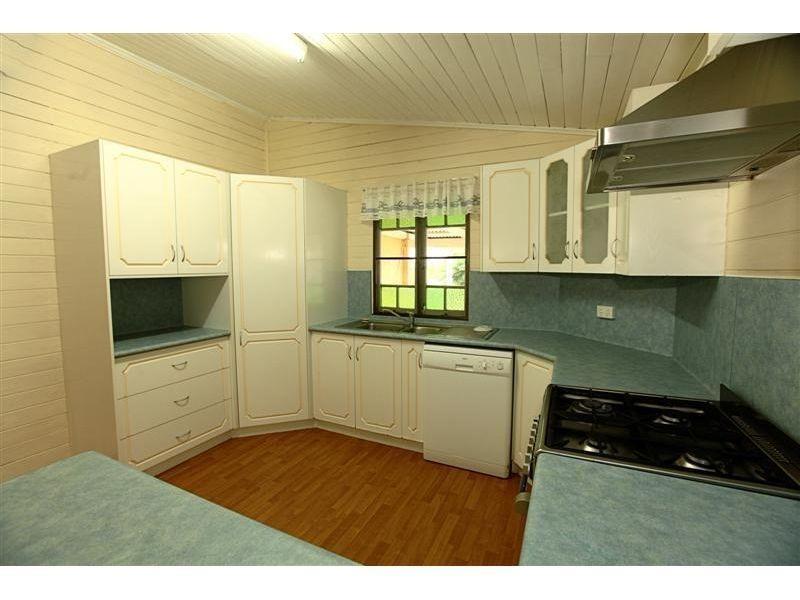 43 Elizabeth Street, Gympie QLD 4570
