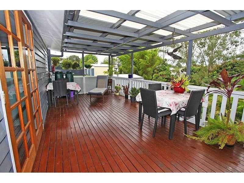 10 Excelsior Road, Gympie QLD 4570