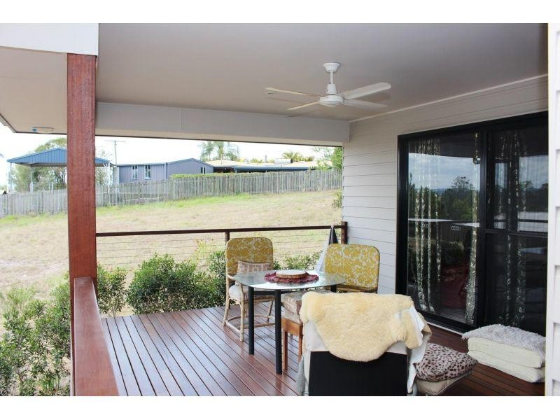 11 Isabel Court, Gympie QLD 4570