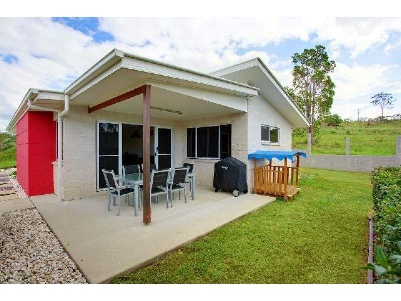 7 Golf Links Circuit, Gympie QLD 4570