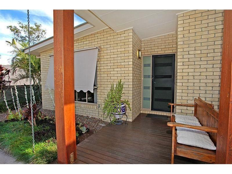 7 Suncrest Court, Southside QLD 4570