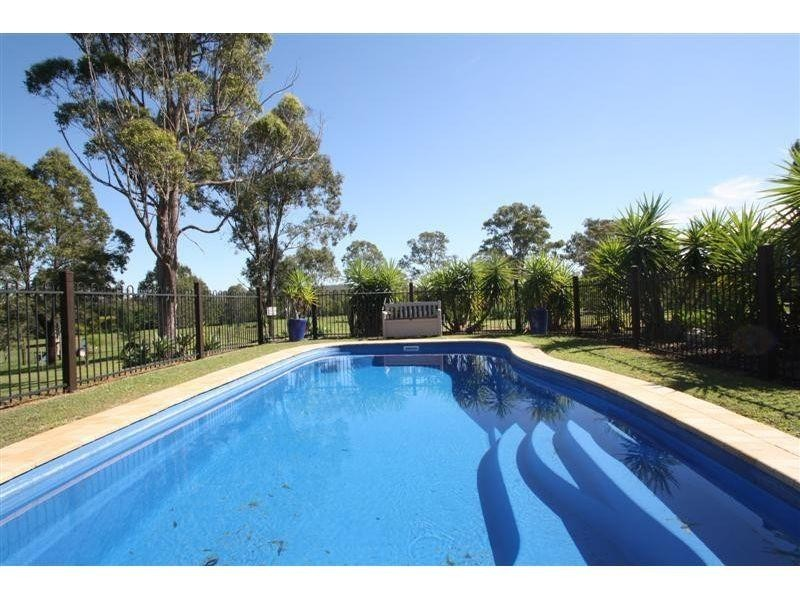 23 Bethongabel Court, Southside QLD 4570