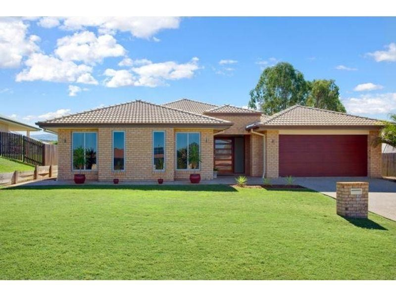 83  Gympie View Drive, Southside QLD 4570