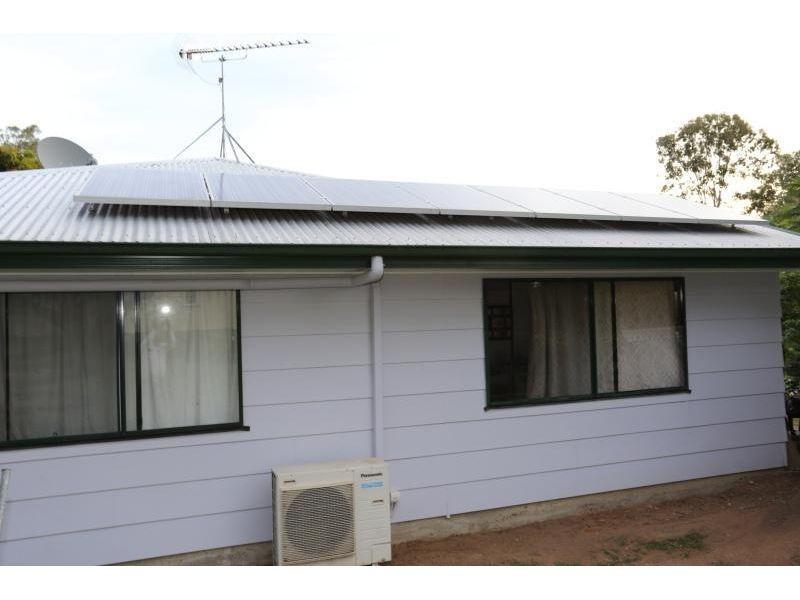 13 Edwards Road, Woolooga QLD 4570