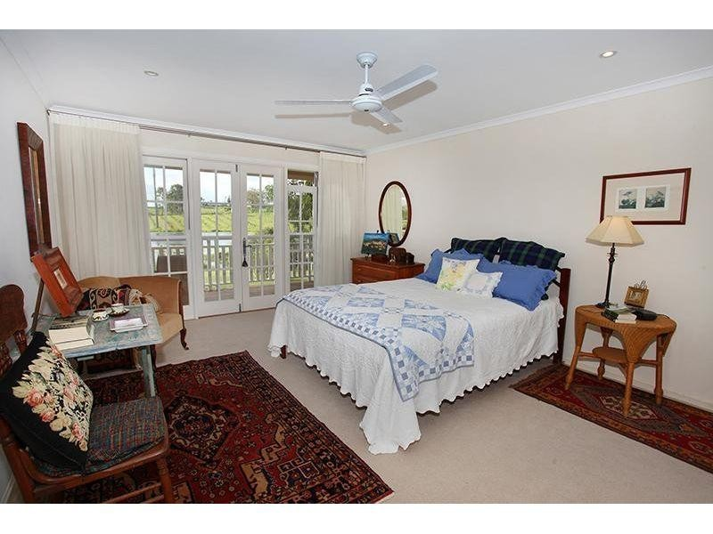 418 Kandanga-Amamoor Road, Amamoor QLD 4570