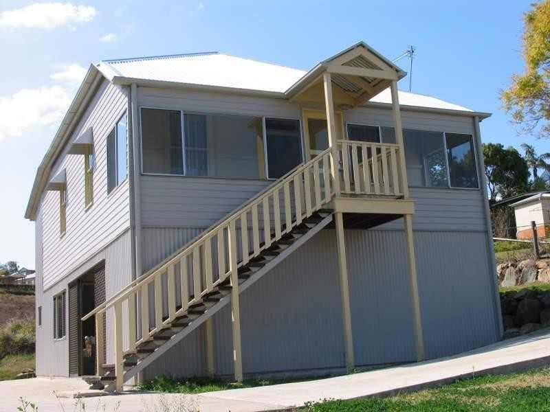 17A Hall Lane, Gympie QLD 4570