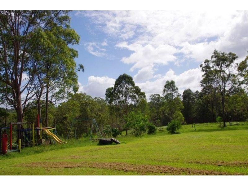676 Wilsons Pocket Road, Wilsons Pocket QLD 4570