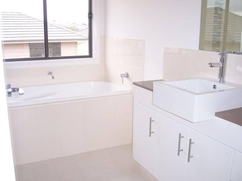 Pemulwuy NSW 2145
