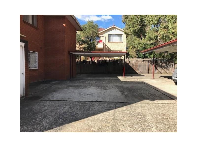 7/106 Stapleton Street, Pendle Hill NSW 2145