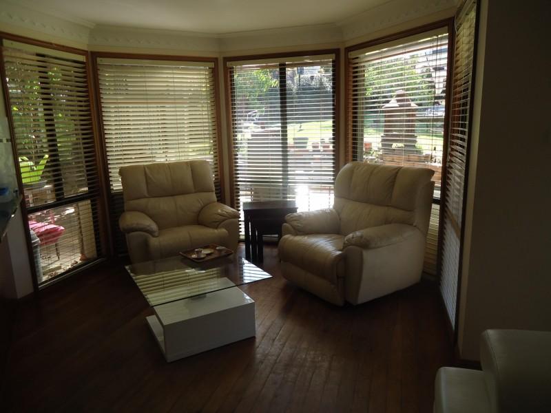 6 Robilliard Street, Mays Hill NSW 2145
