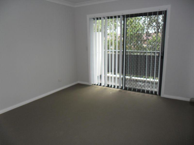 21/15-17 Lane Street, Wentworthville NSW 2145