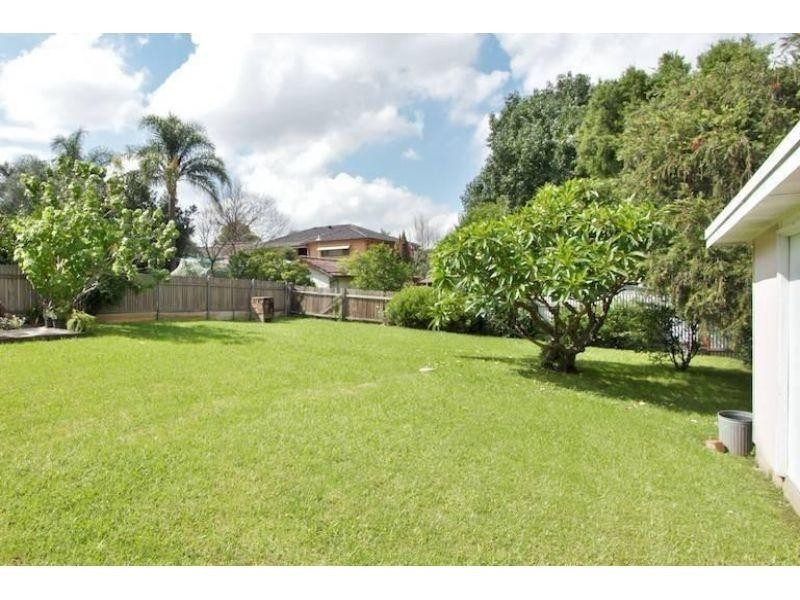 6 Fullagar Road, Wentworthville NSW 2145