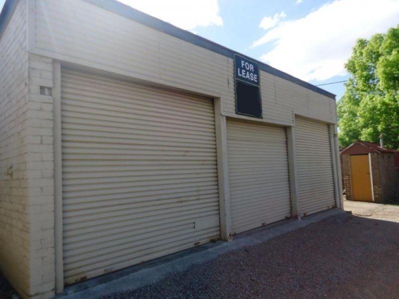 10-14 Station Street, Wentworthville NSW 2145