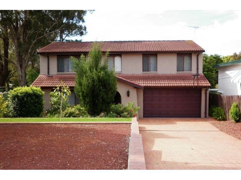 183a Wentworth Avenue, Wentworthville NSW 2145