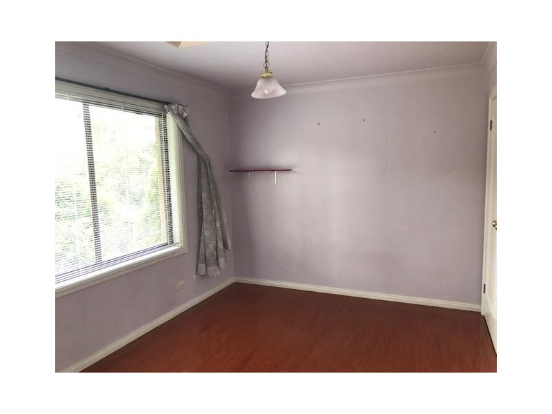 183a Wentworth Avenue, Pendle Hill NSW 2145