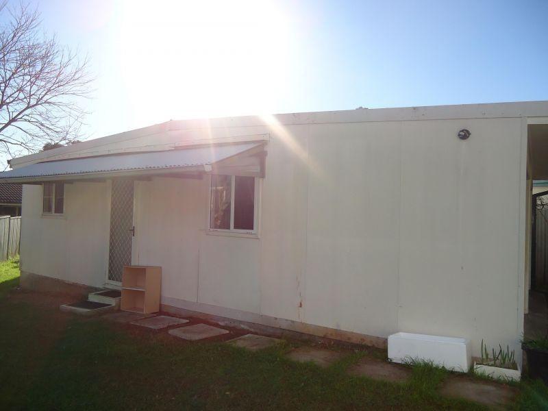 1a Rawson Road, South Wentworthville NSW 2145