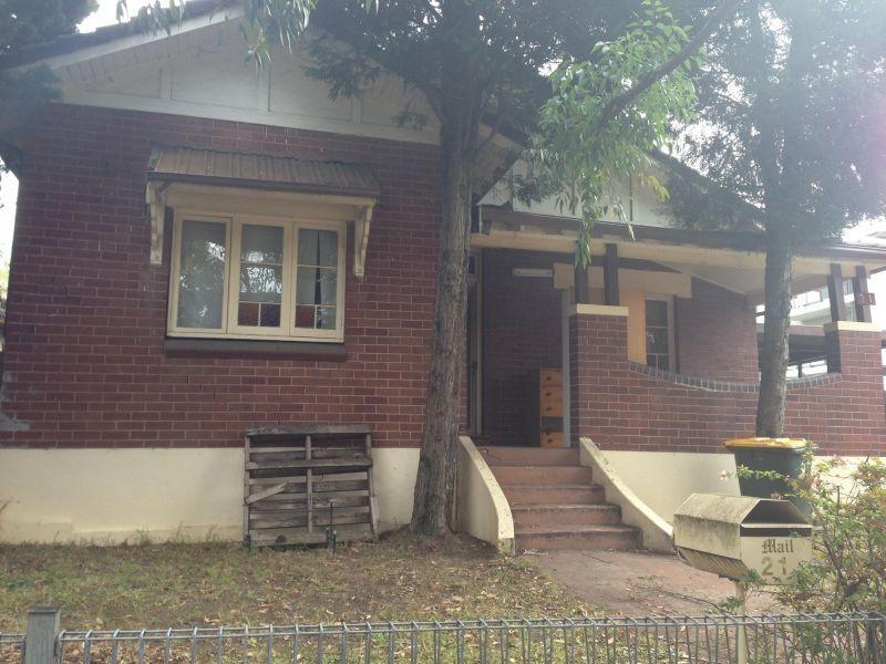 21 Lane Street, Wentworthville NSW 2145