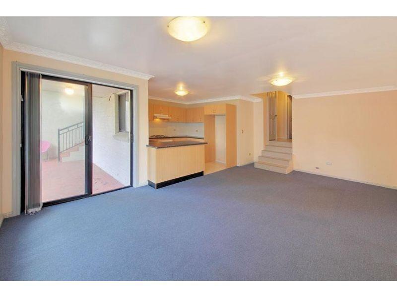 10/43-45 Stapleton Street, Wentworthville NSW 2145