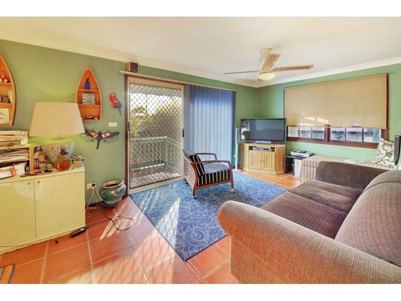 20 Alto Street, South Wentworthville NSW 2145