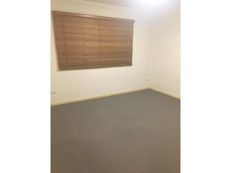 81 Annerley Road, South Brisbane QLD 4101