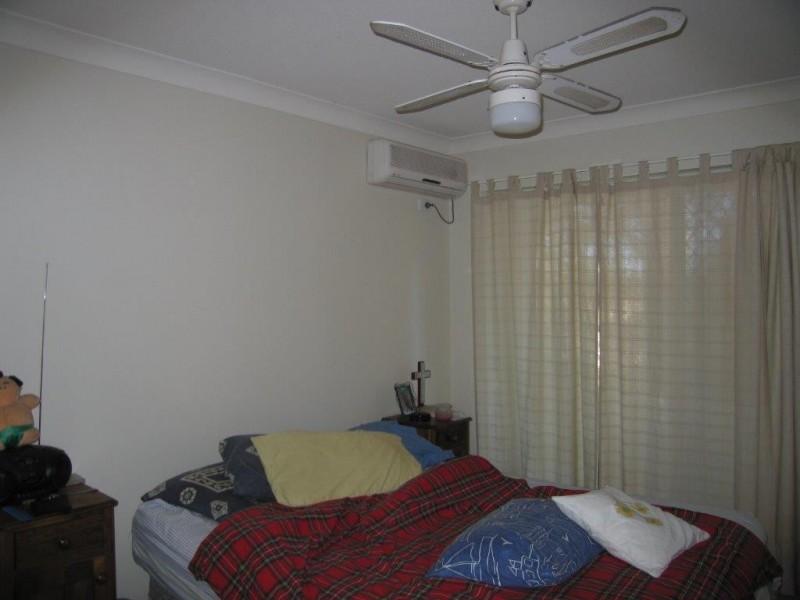 19 Heath, Southport QLD 4215