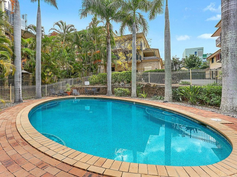 Unit 72/50 Anderson Street, Fortitude Valley QLD 4006