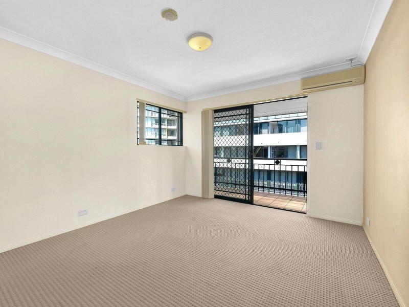 U 69/50 Anderson Street, Fortitude Valley QLD 4006
